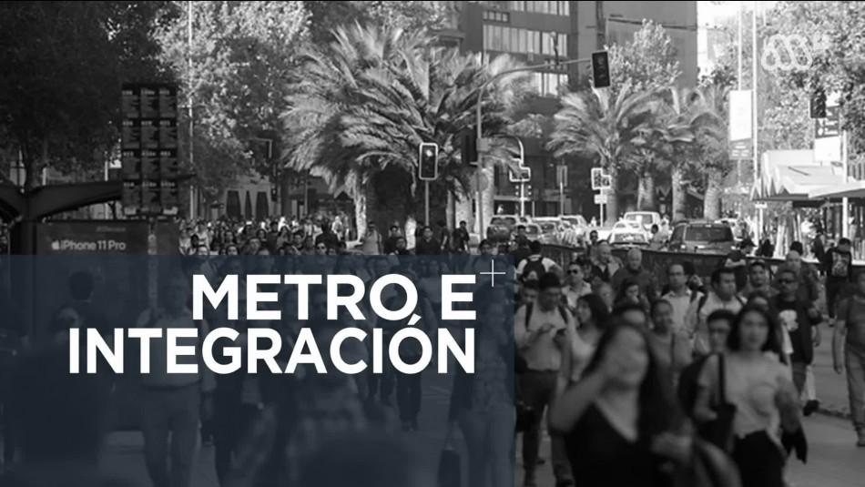 Mundo Plus Vanguardia - Martes 17 de diciembre 2019