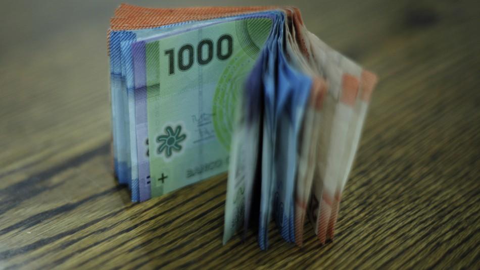 Ministro Sichel por Bono de Ayuda Familiar: Entre viernes y lunes se hará efectivo el pago