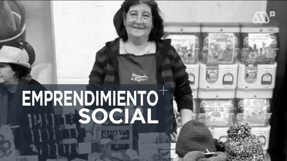 Mundo Plus Vanguardia - Miércoles 18 de diciembre 2019