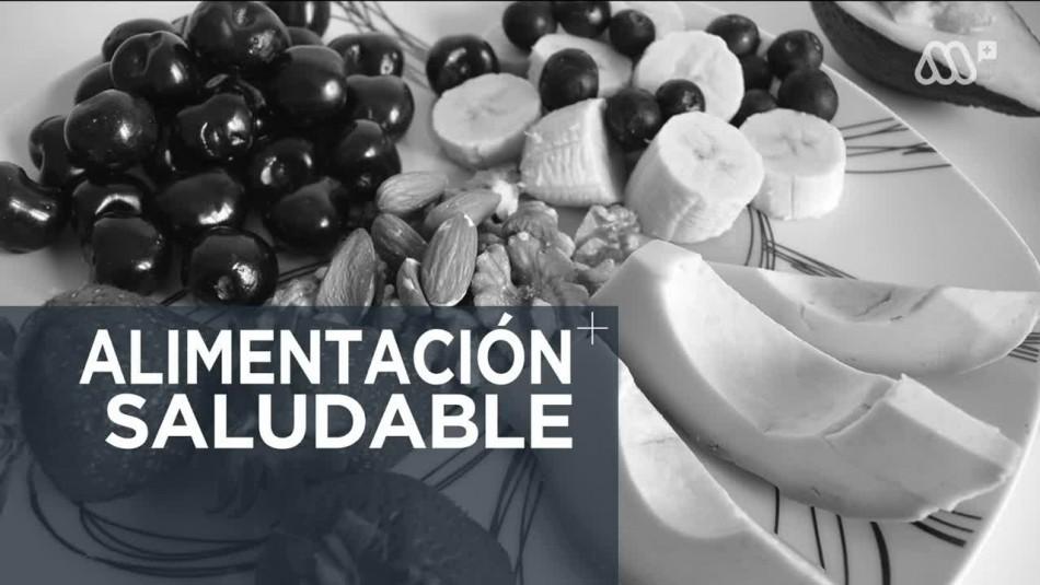 Mundo Plus Vanguardia - Viernes 20 de diciembre 2019
