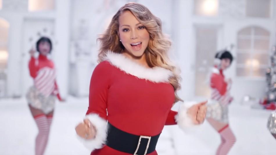 Canciones de ayer y hoy: Los clásicos navideños que no pueden faltar en Noche Buena