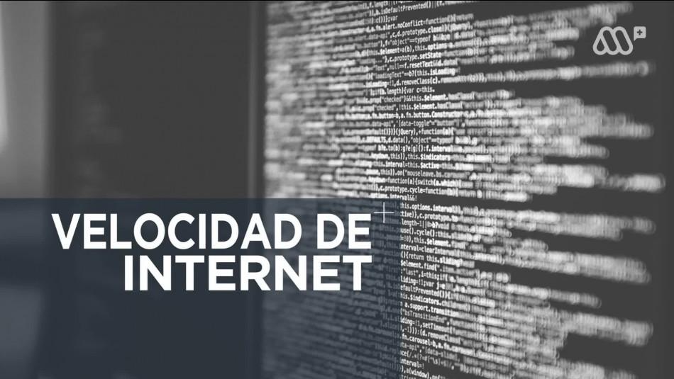 Mundo Plus Vanguardia - Jueves 26 de diciembre 2019