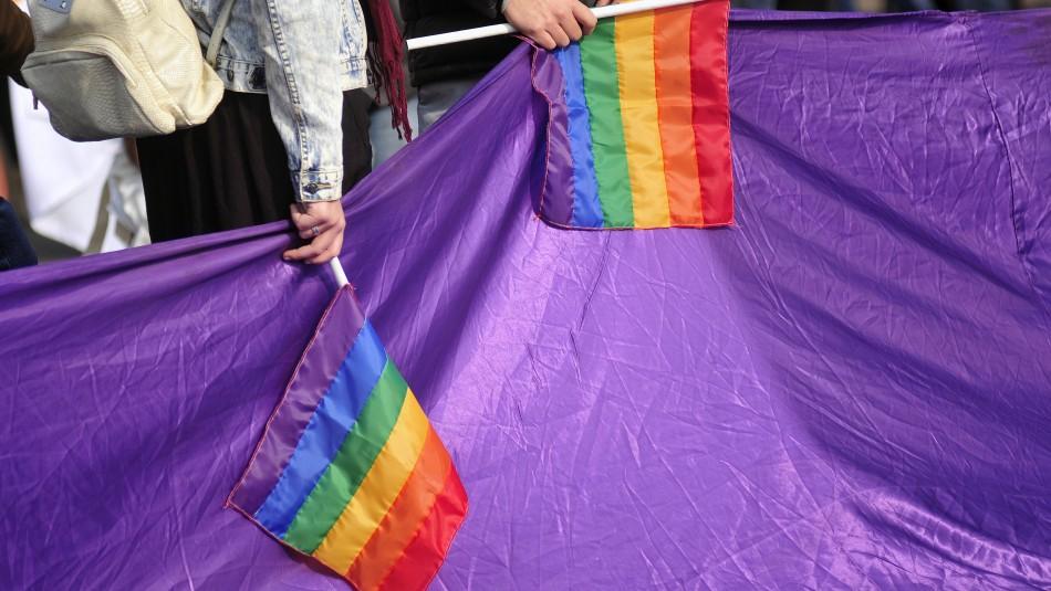 Este viernes entra en vigencia la ley de Identidad de Género