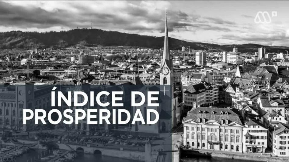 Mundo Plus Vanguardia - Viernes 27 de diciembre 2019