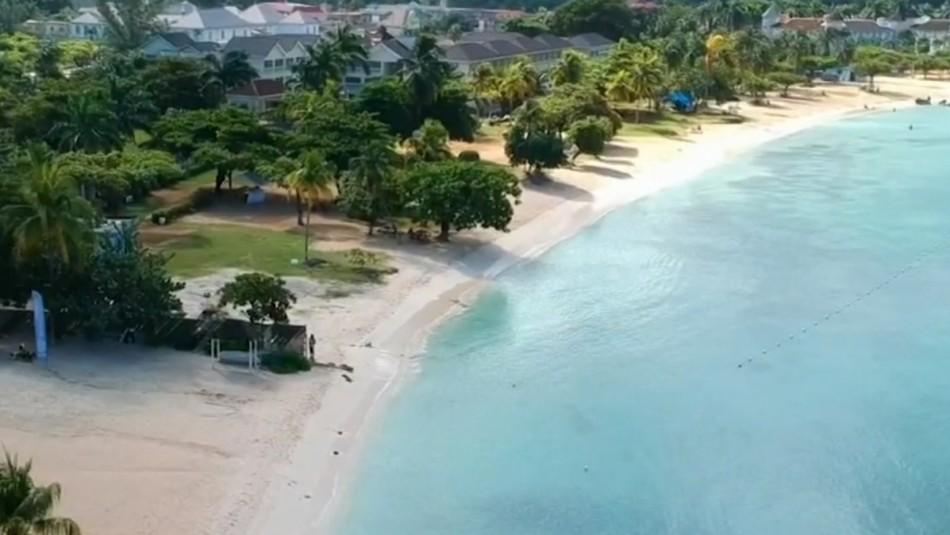 5 días y 4 noches: Jamaica, un destino que cautiva