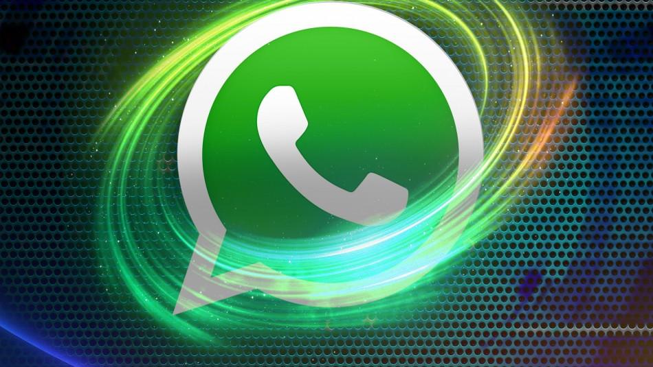 Whatsapp: Conoce el significado solidario del emoji