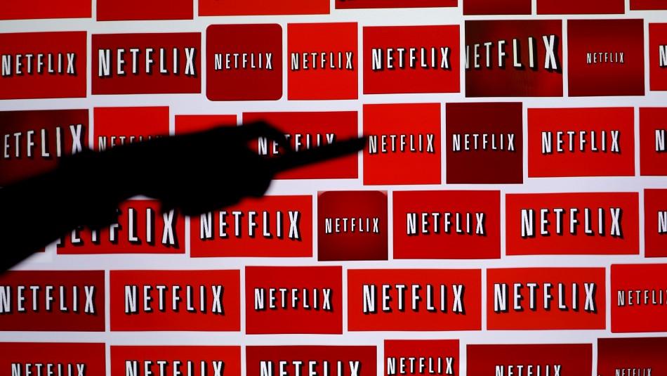 Conoce cómo puedes saber lo que has visto en Netflix y hasta tomar medidas de seguridad