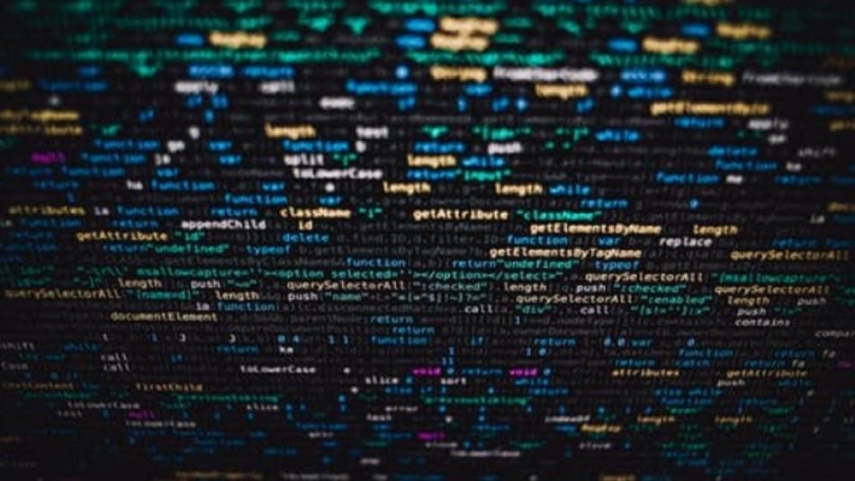 Estudio revela que 2020 será el año de la Inteligencia Artificial para el mundo de los negocios
