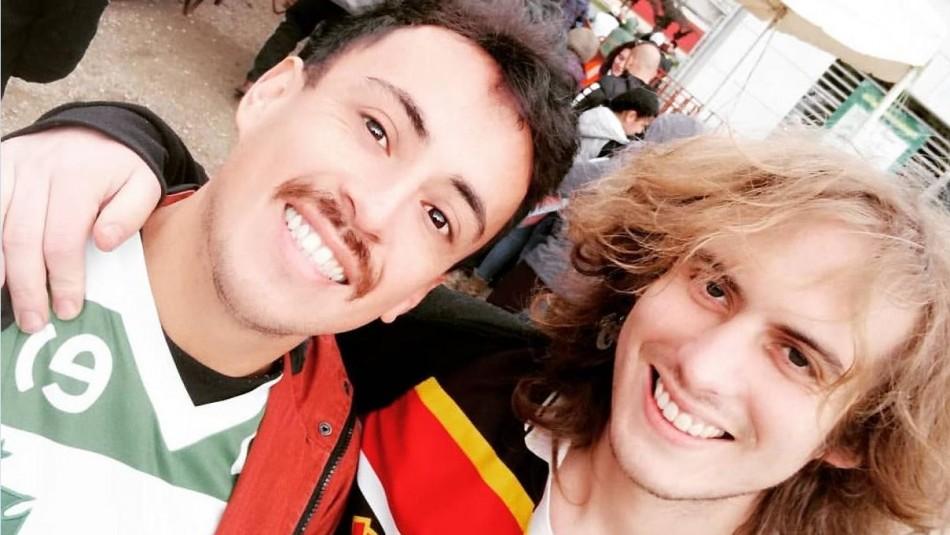 Dos chilenos fallecen en accidente de tránsito en Australia