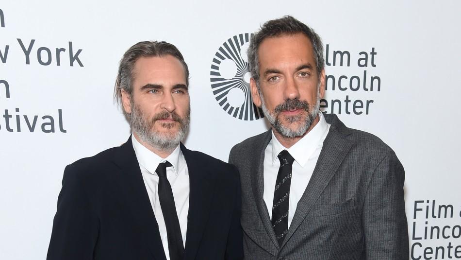 Joker: Curiosidades de la película más nominada a los Oscar 2020