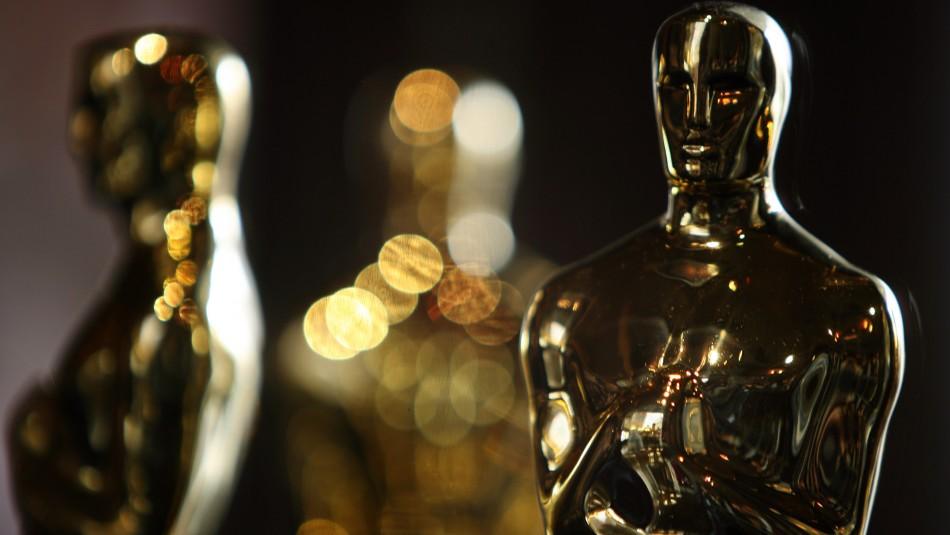 Premios Oscar 2020: Revisa en vivo la lectura de nominados