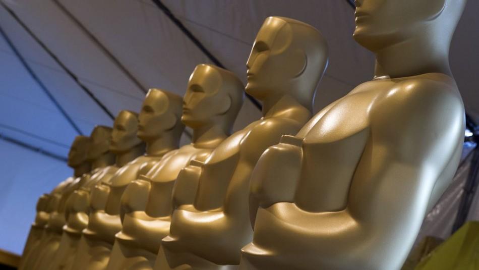 Parasite da la sorpresa: Conoce los nominados a los premios Oscar 2020
