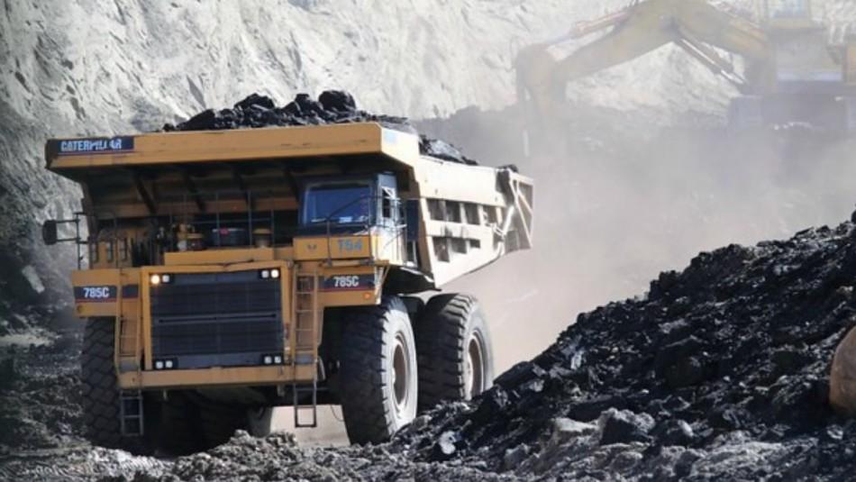 Alemania dio un paso adelante para dejar el carbón