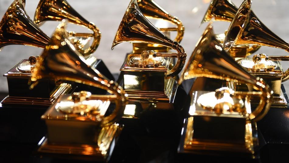 Premios Grammy 2020: Conoce dónde puedes seguir la transmisión en vivo de los premios