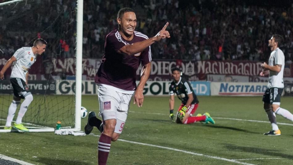 Arranca la Copa Libertadores 2020.