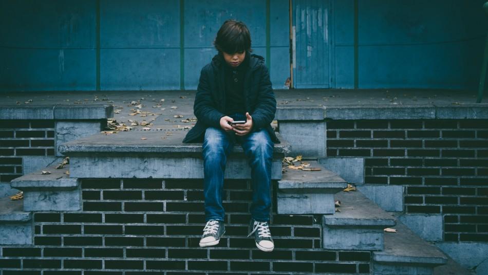 Hijos y redes sociales: 3 cosas que deben hacer los padres