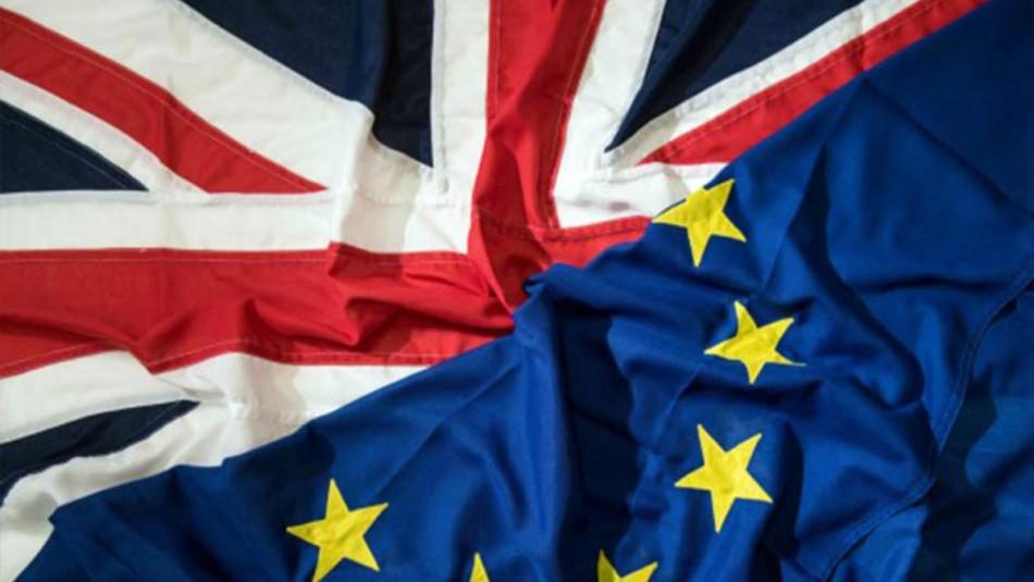 Brexit: Reino Unido se prepara para abandonar esta medianoche la Unión Europea