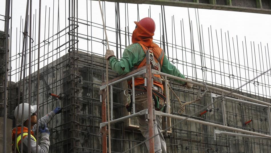 Despidos por necesidades de la empresa no disminuyeron: Subsecretario del Trabajo aclara las cifras