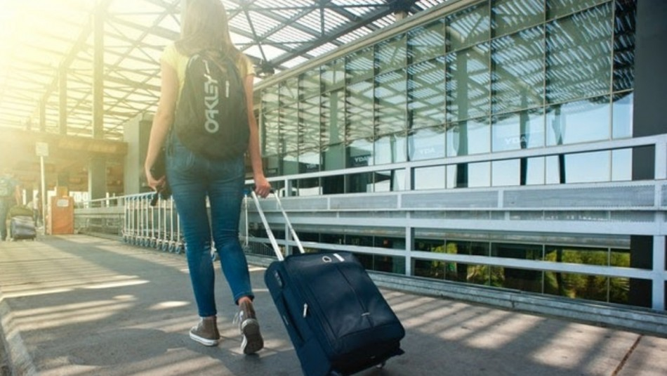 Todo lo que debes saber para viajar con poco dinero