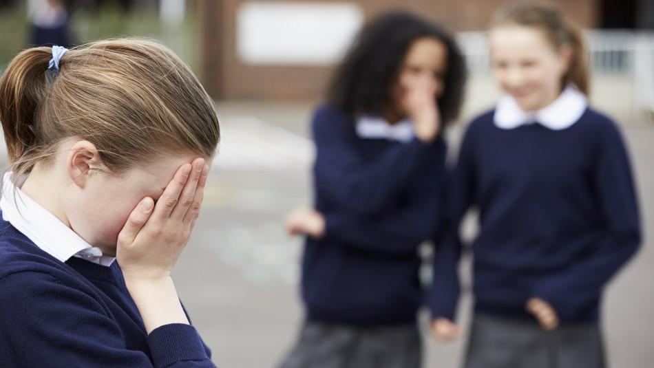 Para prevenir y actuar: Cinco aplicaciones para combatir el bullying escolar