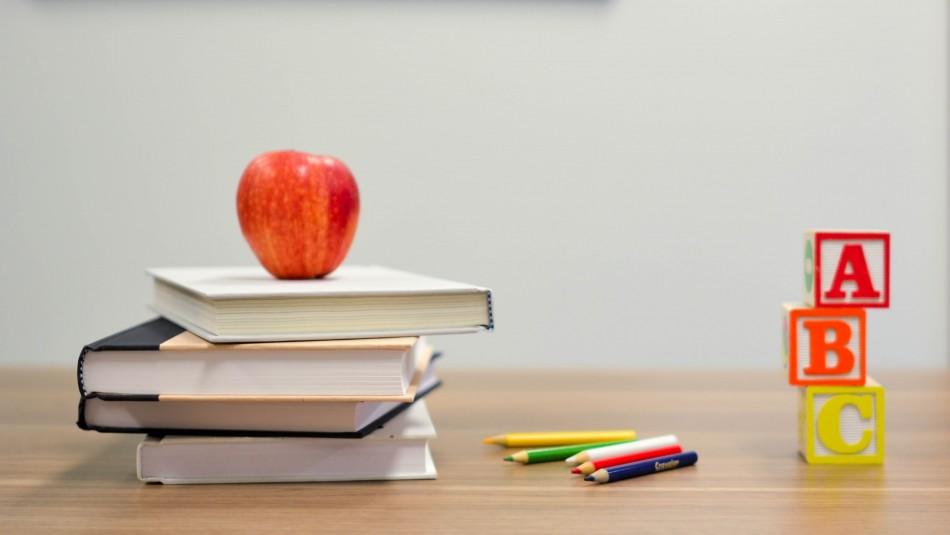 Se acerca el regreso a clases: Consejos para organizar el nuevo año escolar