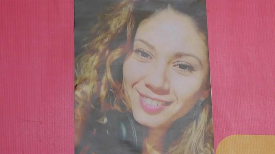 Crimen de Albertina Martínez: Presunto autor arriesga presidio perpetuo calificado y descartan arista política