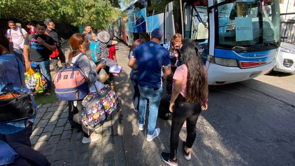 Plan Vuelta a la Patria: ¿Qué necesitan los venezolanos para regresar a su país?