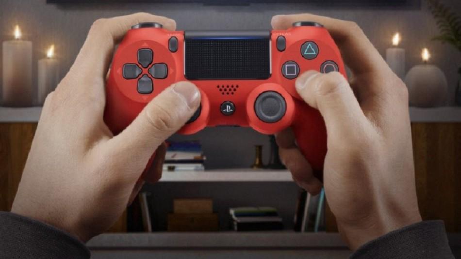 PlayStation 5: El precio de lanzamiento que tendría la nueva consola de Sony