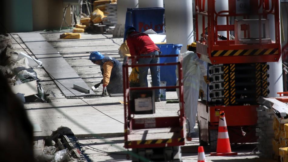 Desempleo llega al 7,4% en el trimestre noviembre-enero 2020
