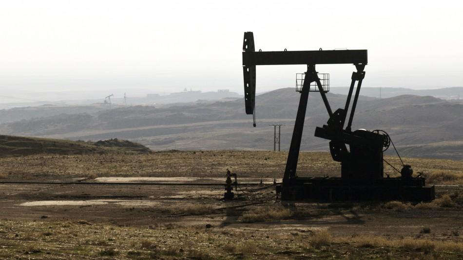 Bolsas del Golfo y Asia cayeron luego de desplome del petróleo tras fracaso de la OPEP
