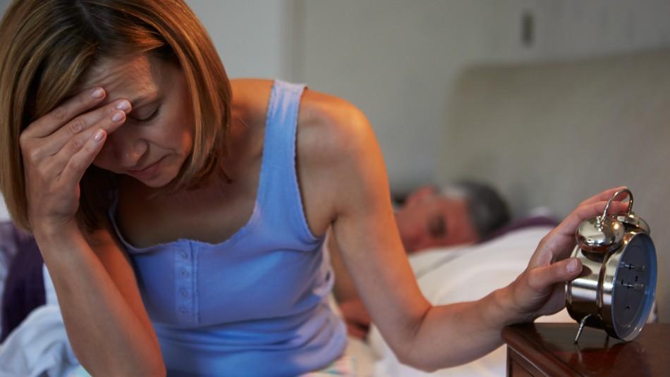 La melatonina, la hormona vital para combatir el insomnio