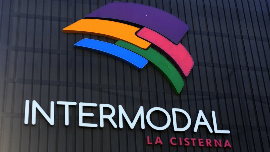 Centro comercial cierra temporalmente en La Cisterna tras ordenanza municipal