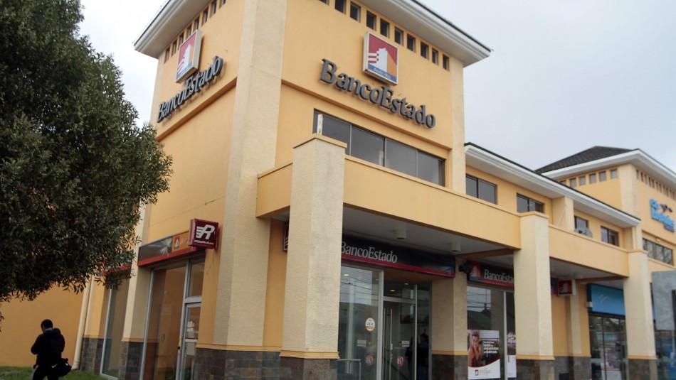 Postergación de cuotas y refinanciamiento: BancoEstado revela medidas de apoyo para clientes