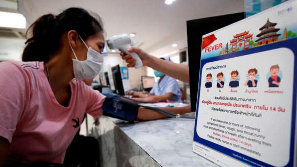 Perú anuncia bono a familias más vulnerables por Covid-19: A quién corresponde y cómo cobrarlo