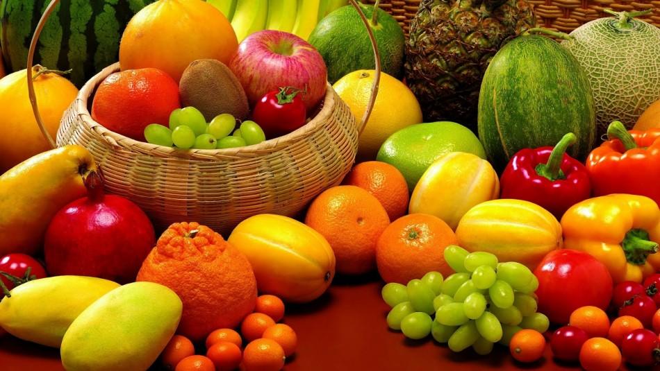 Verduras, huevos y más: Revisa la lista de emprendedores con delivery para evitar salir de tu casa