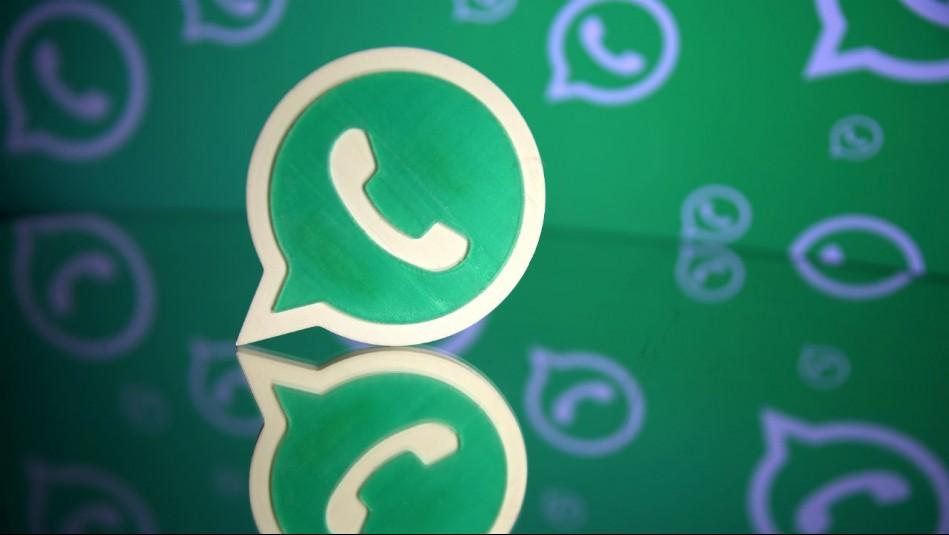 ¿Borraste una conversación de WhatsApp? Revisa el paso a paso para recuperarla de manera rápida y sencilla