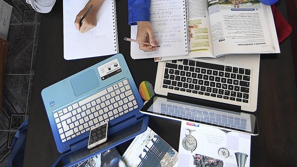Gobierno anuncia plan solidario de Internet gratis para hogares más vulnerables