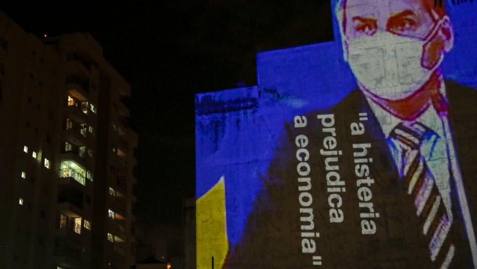 Coronavirus: ¿Cómo han reaccionado los presidentes de Latinoamérica frente a la pandemia?