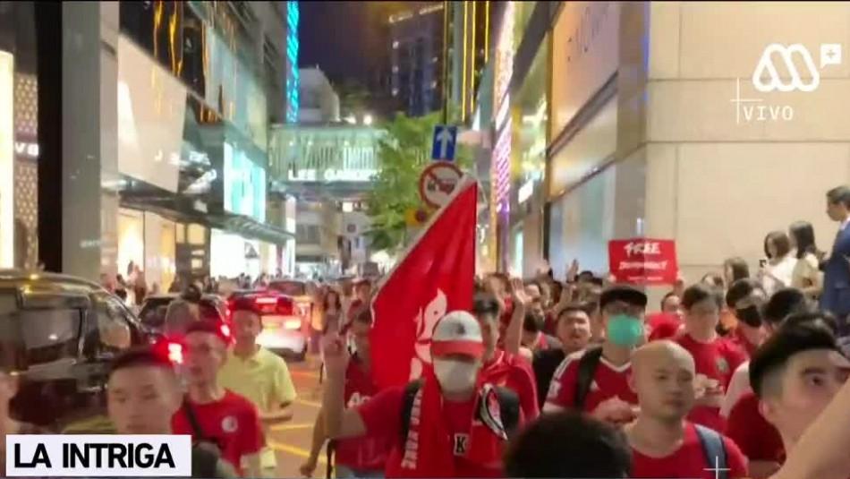 China no reanudará el deporte a pesar de la disminución de contagios