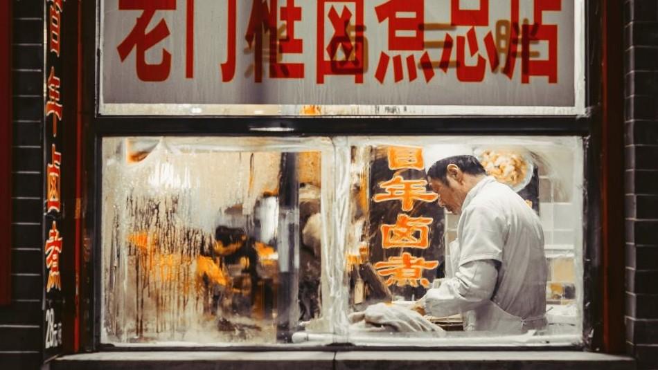 Prohíben consumo de carne de perro y gato en la quinta ciudad más grande China