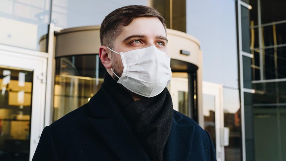 Pandemia por Covid-19: ¿Quiénes son más susceptibles a contagiarse con el virus?