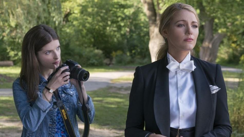 Netflix: La intrigante película que está dando de qué hablar en las redes sociales