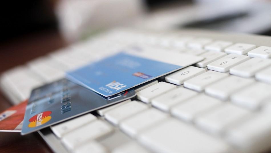 ¿Cómo funcionan las tarjetas de crédito con seguro de cesantía en medio de la crisis del coronavirus?
