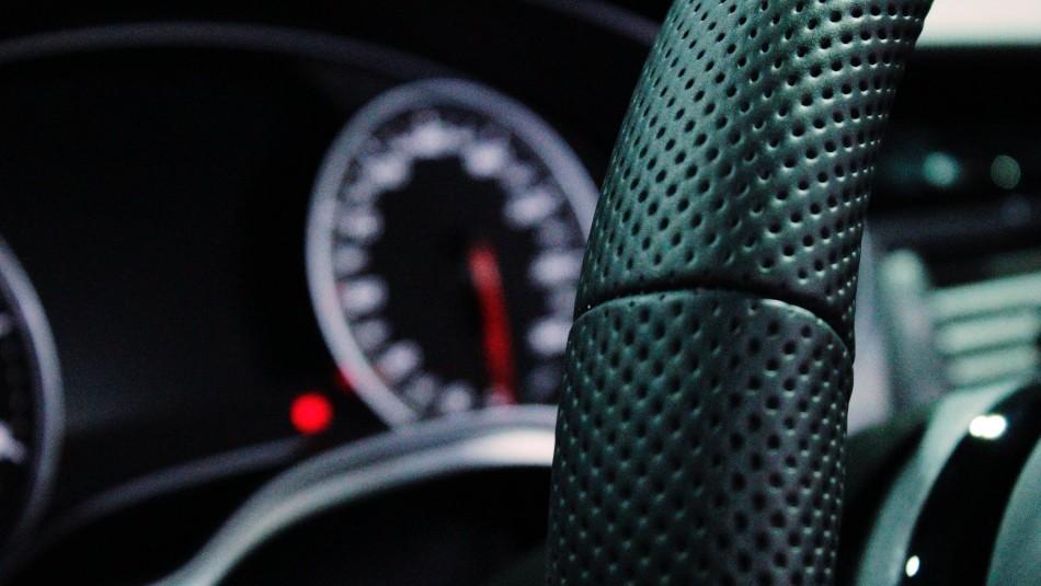 Coronavirus: ¿Cómo cuidar su automóvil detenido por la pandemia?