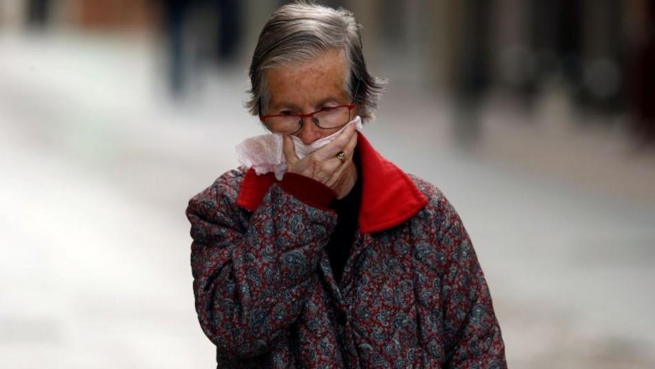 España quiere acelerar creación de una renta mínima debido a pandemia del coronavirus