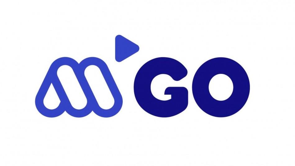 Mega Go: Megamedia presenta aplicación que te permitirá acceder a series y los mejores estrenos