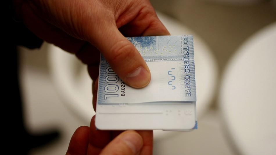 Pago de pensiones y beneficios vía Cuenta Rut: Conoce cómo averiguar si depositarán el dinero
