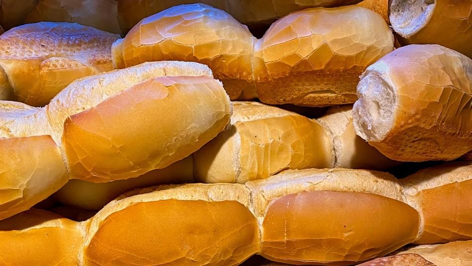Marraqueta, pan pita o dobladitas: Entregan recetas fáciles de pan para hacer en esta cuarentena