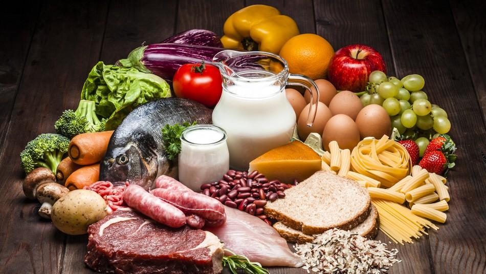 Minsal publica instructivo de recomendaciones para la manipulación de alimentos por el Covid-19