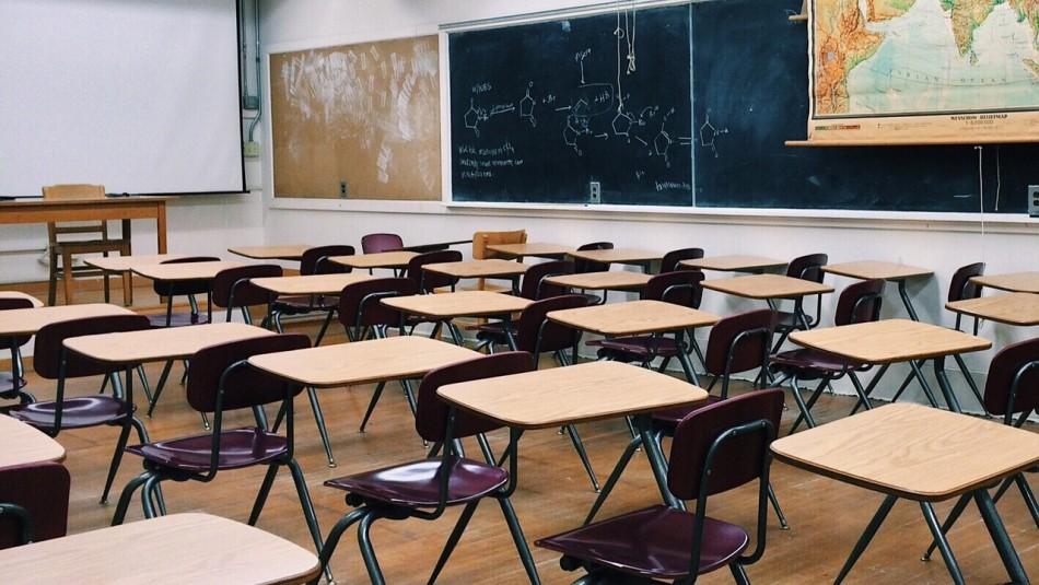 Coronavirus: Alcalde de Nueva York anuncia cierre de escuelas públicas hasta fin del año escolar